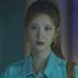 SNSD Seohyun's 'Private Lives' Episode 15 (Recap)