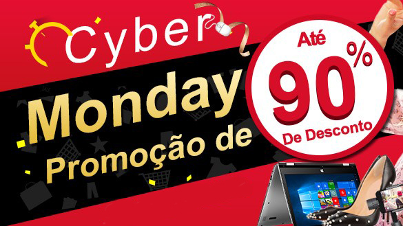 Gadgets Drones Promocoes Da Cyber Monday Na Lightinthebox