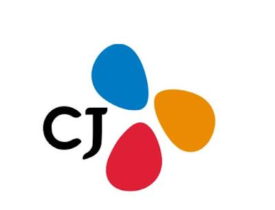Lowongan Kerja PT Cheil Jedang Indonesia Terbaru 2018