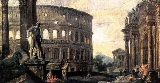 Derecho romano y accion publiciana