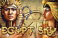 pacanele aparate egypt sky