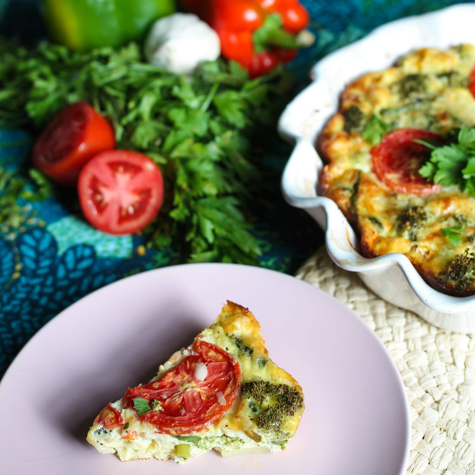 frittata, eggs recipes, frittata recipes, brunch recipes, eggs, vegetable frittata,