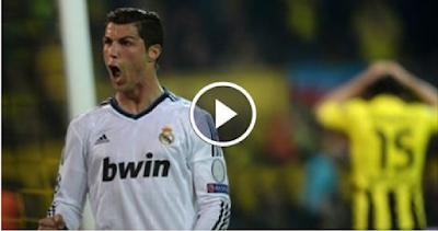 فضيحة ريال مدريد, ريال مدريد, مشاهدة مباراة ريال مدريد, كورة مباشر
