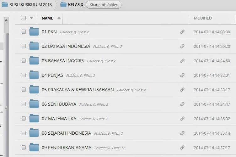 Ptk Geografi 2013 Ptk Filenya Sma Kurikulum 2013 Bahasa Indonesia Kelas Xi Buku Sma Kurikulum 2013