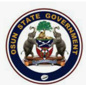 Update: MEET OSUN STATE COMMISSIONERS/ SAs and Their Portfolio IMG 20190625 203459 870