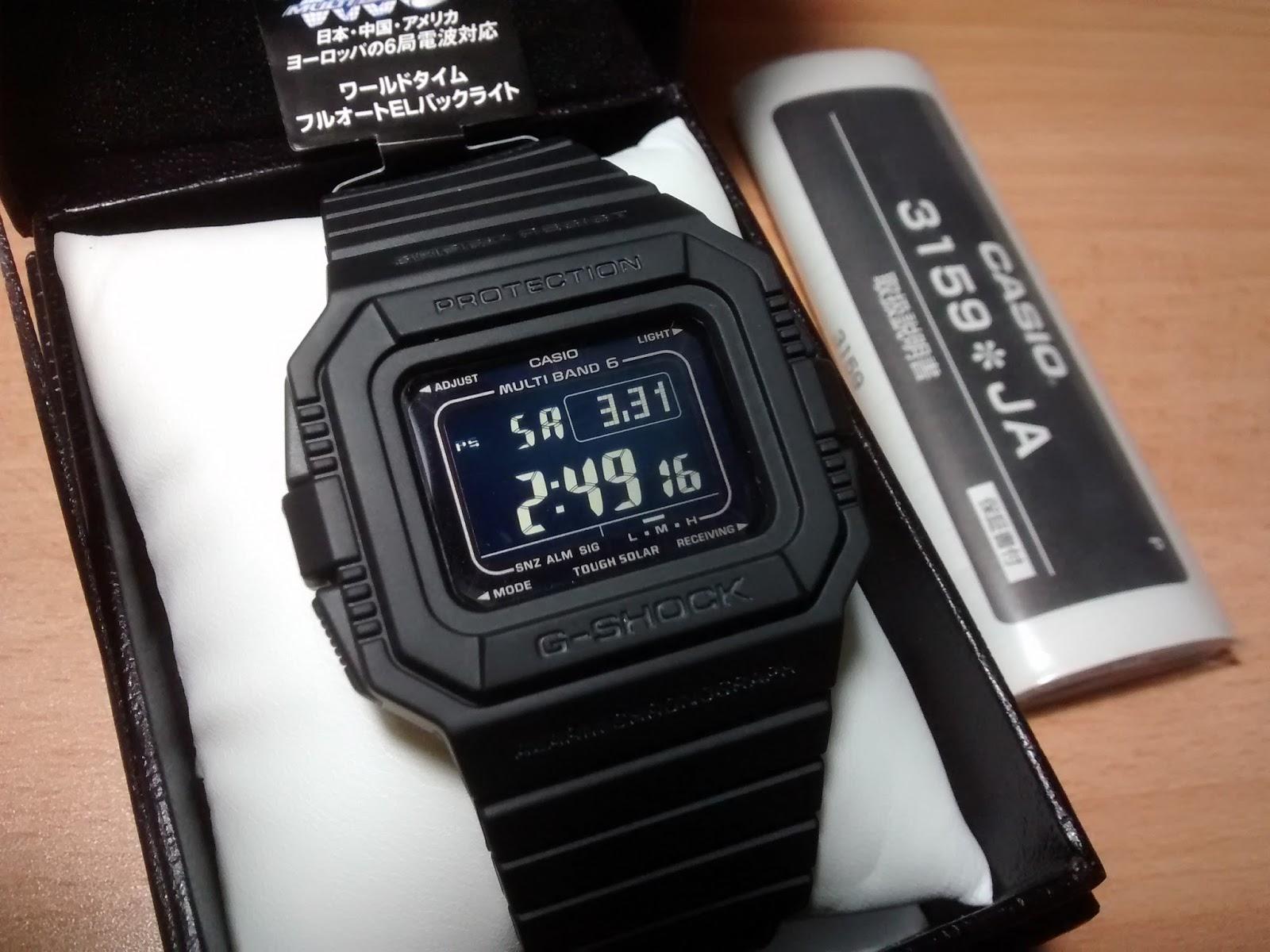 Gw 5510 1bjf Hifi Watches Toys Casio G Shock Gd 400mb 1