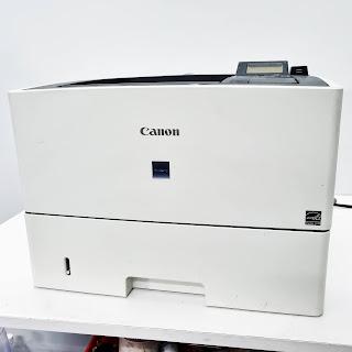 Canon LBP6700 - 6710 | Máy in cũ | Máy in 2 mặt Tốc độ cao | Mua máy in laser tốt giá rẻ