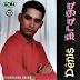 Dênis Braga -  2002