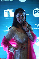 Mannara Chopra Cuteness overloaded At Rogue Audio Launch ~  075.JPG