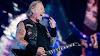 Η αποτοξίνωση του James Hetfield δίνει υγεία στους Metallica