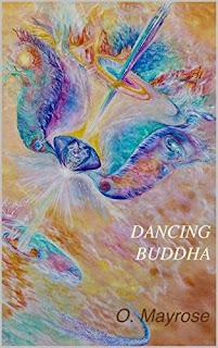Dancing Buddha free book promotion Olga Mayrose
