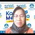 "Ditjen Dikti: ""Startup Digital"" Jadi Mata Kuliah Wajib Bagi Mahasiswa"