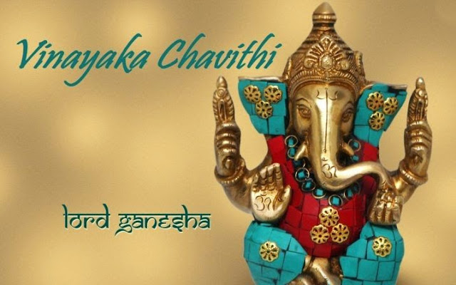 Ganesh-Chaturthi-Greetings
