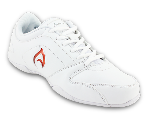6f699df44ce CheerandPom Blog  Top Cheerleading Shoes for 2014