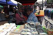Pemko Banda Aceh Gelar Pasar Murah