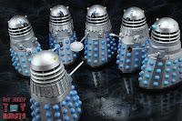 History of the Daleks #05 31
