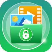 Hide picture - hide video 1.0 for Android