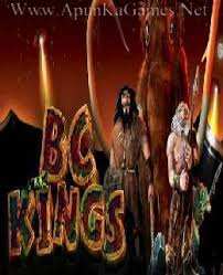 BC Kings Pc Game  Free Download Full Version