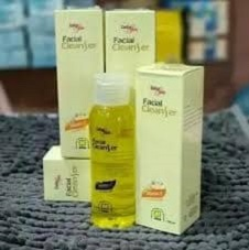 TOKO FACIAL CLEANSER NASA DI KUNINGAN 082334020868