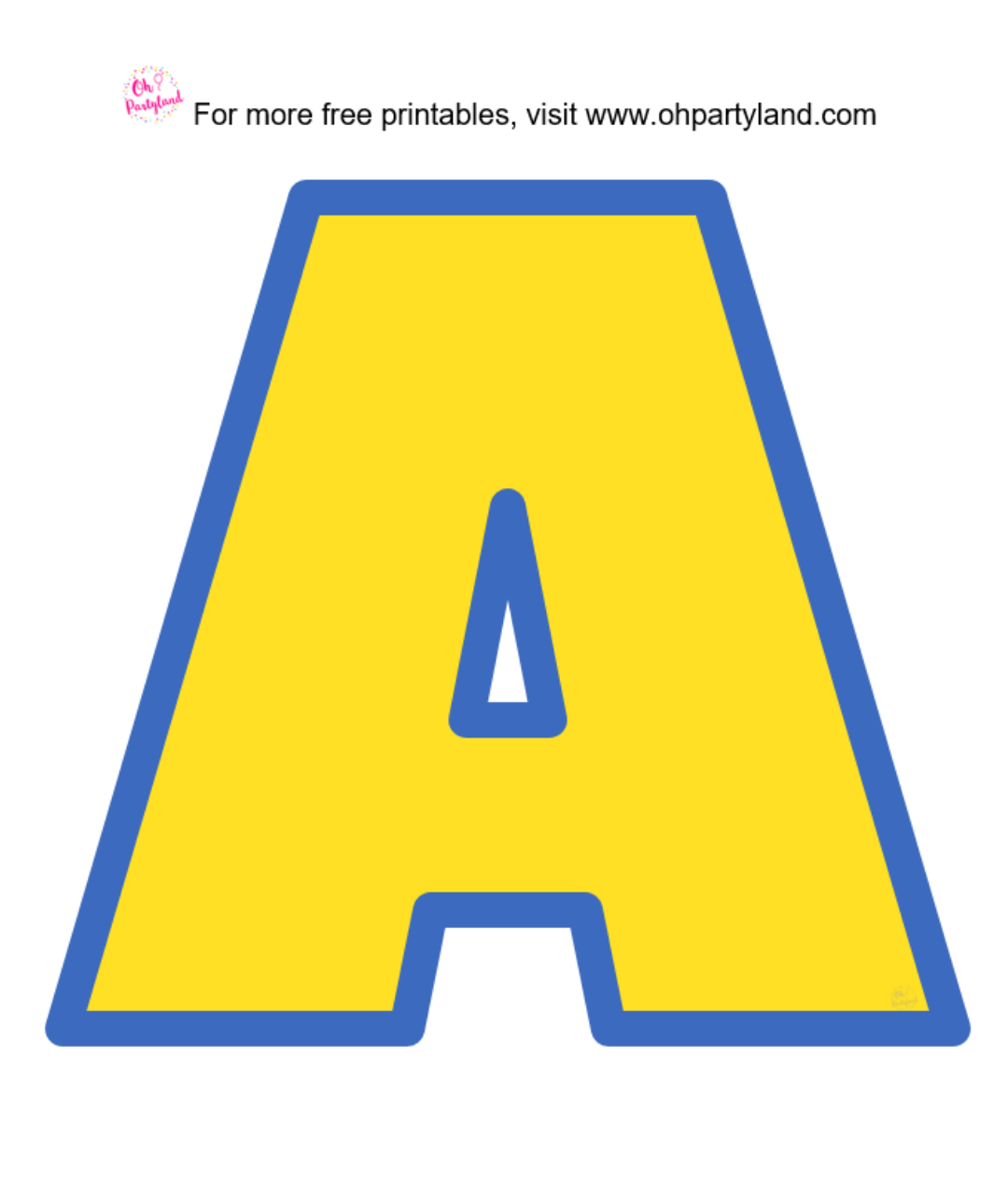 toy-story-alphabet
