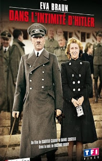 Ντοκιμαντέρ για τον Χίτλερ μεταγλωτισμενο