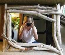 http://translate.googleusercontent.com/translate_c?depth=1&hl=es&prev=search&rurl=translate.google.es&sl=en&u=http://createstudio.blogspot.com.es/2009/08/driftwood-mirror.html&usg=ALkJrhj-LueUgu3YOqKn-p-4Aqv6v2ztLQ