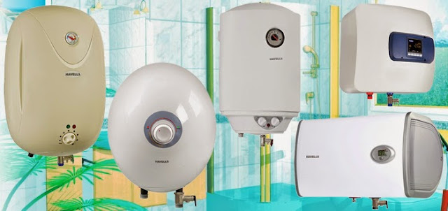 Best Deals on Havells Water Heaters Online | Havells Water Heater Dealers - Pumpkart.com