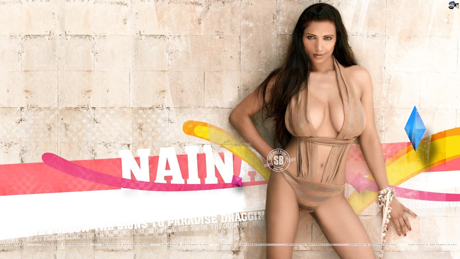 Naina Porn Movie