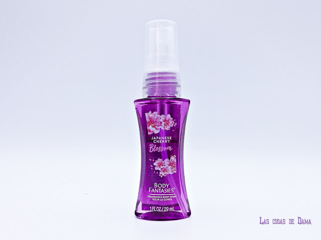 Fussy Guapabox beautybox beautymimos belleza beauty skincare uñas