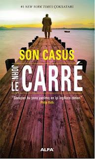 Son Casus - John Le Carre