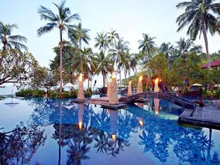 hotel_bintang_5_di_senggigi