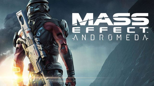 MASS EFFECT ANDROMEDA UPDATE 1.005-CPY