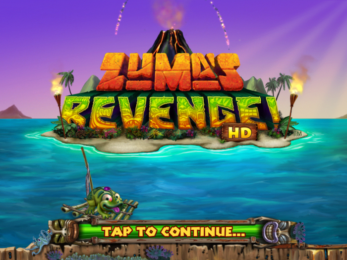 Download Zuma Games For Pc Full Version