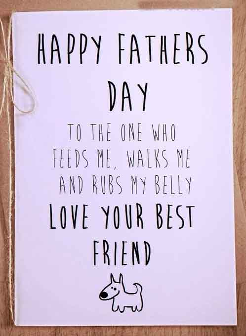 fathers-day-quotes pic