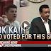 Polong Inilabas Ang Galit  kay Trillanes sa Presscon at Tinawag Itong 'UGOK'