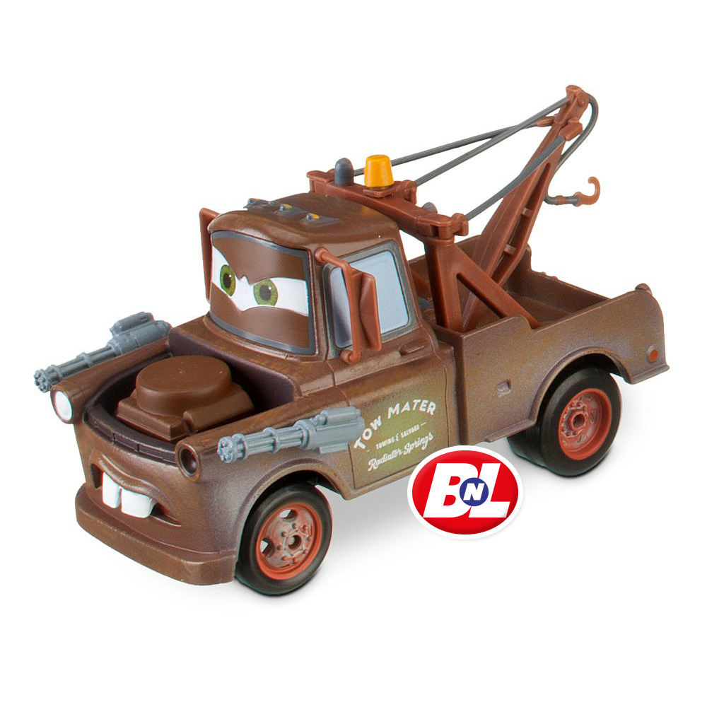 Cars 2 Spy Attack Finn Mcmissile: WELCOME ON BUY N LARGE: Cars 2: Spy Battle