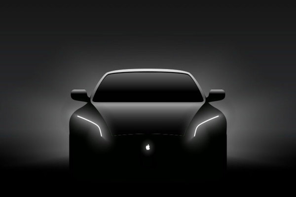 تقارير تكشف عن آخر المعلومات حول سيارة آبل الذكية و دور LG في تطويرها