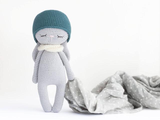 amigurumi-bunny-chloe-conejo-crochet