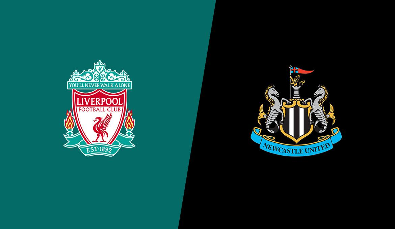 دليلك الشامل لمباراة ليفربول ونيوكاسل يونايتد اليوم في الدوري الإنجليزي الممتاز