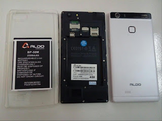 Firmware Aldo AS9 20150210_SPD 100% Tested Free Download