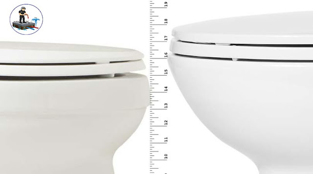 https://plumbingdallastxpro.com/toilet-repair.html