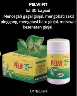 Pelvifit