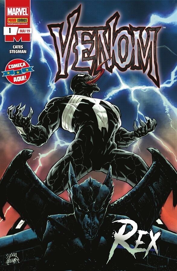 Checklist Marvel/Panini (Julho/2019 - pág.08) - Página 8 Venom%2B1