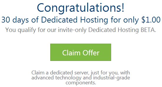 Bluehost Dedicated Server,bluehost dedcated hosting,hosting account,bluehost