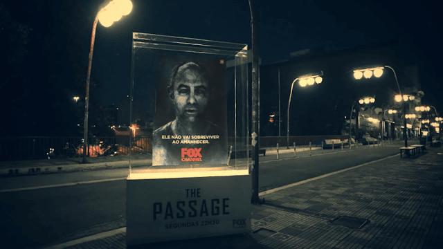 the-passage-pósteres-anuncian-serie-de-vampiros-queman-con-luz-solar