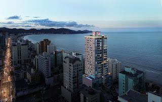 paisagem-apartamento-4-suites-venda-horizon-palace-meia-praia-itapema-sc