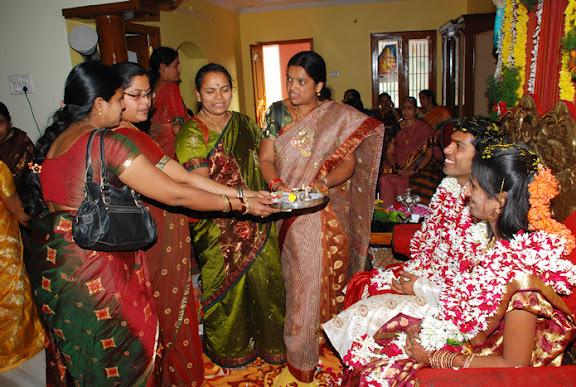New bangali wife - 1 5