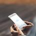 Airy App: Solusi Hemat Budget Liburan di Palembang
