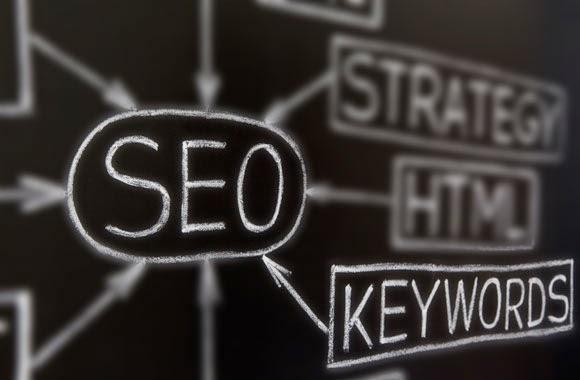 Menentukan Kata Kunci Blogger