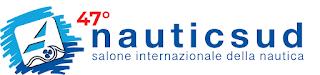 47° Nauticsud: fondi e progetti di sviluppo